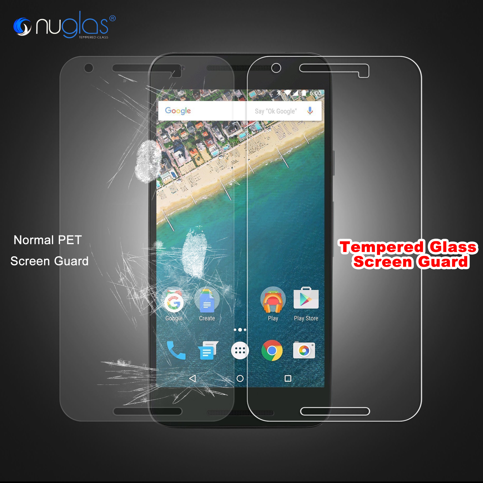 buy laptop nexus 5 glass screen protector amazon down the